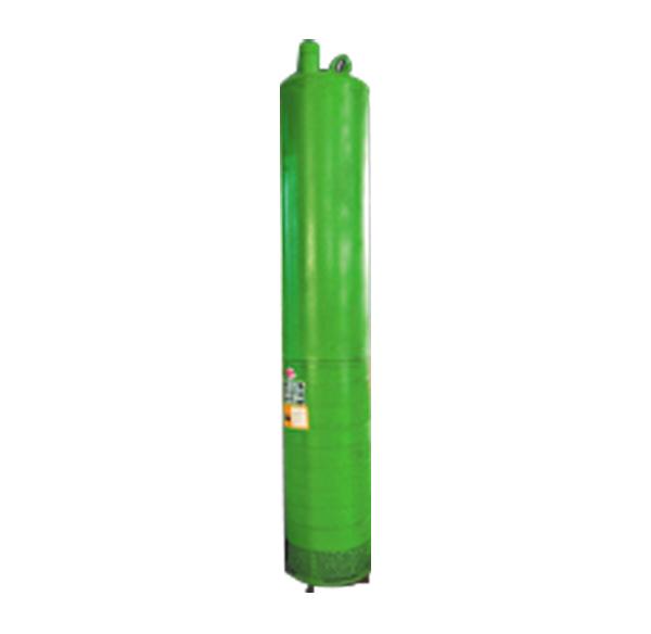 WQY-N(1)系列污水潜水电泵生产厂家
