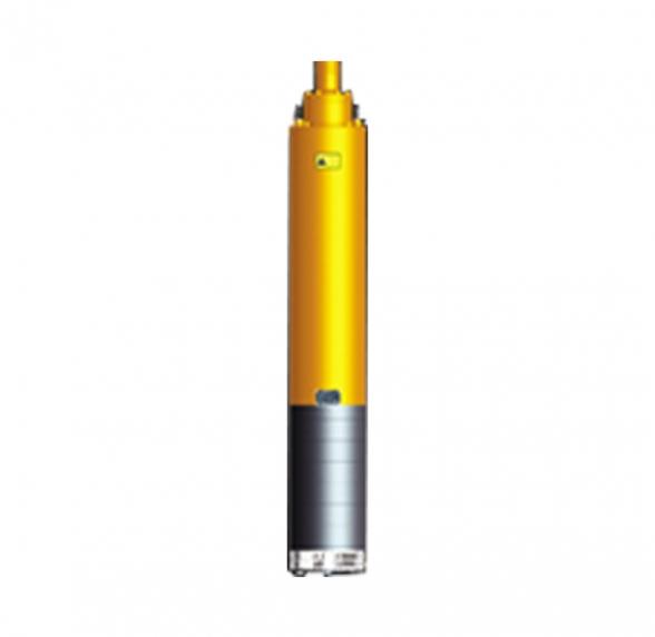 工艺精湛WQY-N系列污水潜水电泵