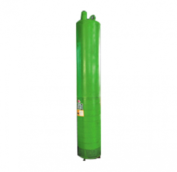 专业生产WQY-N(1)系列污水潜水电泵