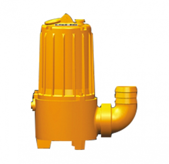 云南潜水泥浆泵价格
