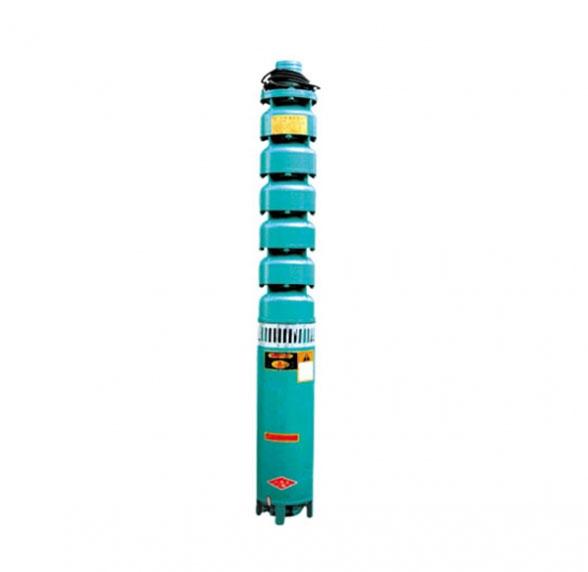 175QJ系列精用潜水电泵